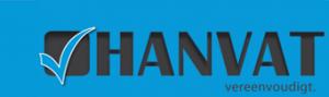 logo_hanvat